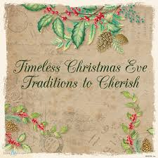 christmas traditions and symbols blue mountain