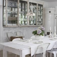 Home Decor Shabby Chic Style Country Chic Interior Designcountry Chic Kitchen Diner Design