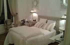chambre hote rodez les chambres d hôtes du grand rodez rodez aveyron midi pyrénées