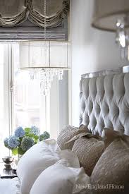 Crystal Chandeliers For Bedrooms Crystal Chandelier For Bedroom And Romantic Chandeliers Lamps Plus