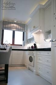 Custom White Kitchen Cabinets 48 Best Kuchnie Klasyczne Angielskie Traditional Kitchen
