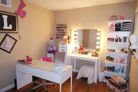 room awesome beauty room ideas home decor color trends