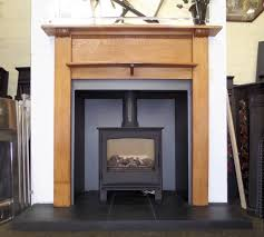 stoves and antique surrounds for sale by britain u0027s heritage