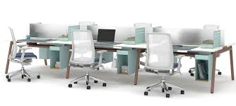 open office desk dividers office open office desks open plan office furniture offices