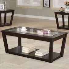 coffee tables beautiful coffe table sets piece coffee home decor