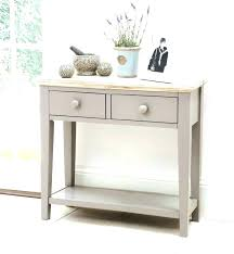 very small console table very small console table buysafeget com