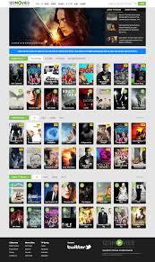123 Movies 123movies Watch Movies Free 123movies Gomovies Great