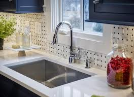 kitchen faucet installation cost faucet design awesome kitchen faucet installation cost toronto