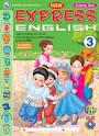 แผนการสอนภาษาอังกฤษ ป.1 – 6 พว. Express | บล๊อกครูสมใจ