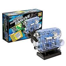 4 cylinder engine haynes 4 cylinder combustion engine amazon co uk toys
