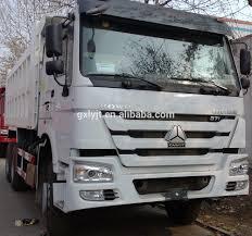 mitsubishi japan sinotruk howo dump truck hydraulic jack japan mitsubishi used dump