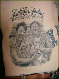 best tattoos for tattoos about family