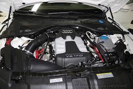 audi a7 engine 2014 used audi a7 4dr hatchback quattro 3 0 prestige at haims