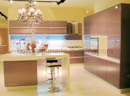 Kitchen Craft Cabinet Combination Of European Style Kitchen Cabinets Design With