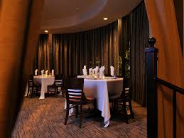 dining room tables san antonio restaurants near san antonio airport crowne plaza