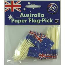 Australian Themed Decorations - 15 best australian themed products ideas images on pinterest