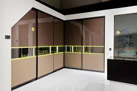 Bedroom Cupboard Doors Bedroom Fitted Wardrobe Doors Fitted Wardrobes Sfdark