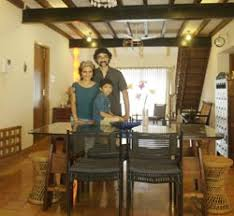 home interiors in chennai home truths indiatoday