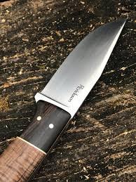 erickson knife works