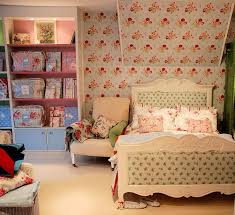 Best  Cath Kidston Design  Images On Pinterest Cath - Cath kidston bedroom ideas