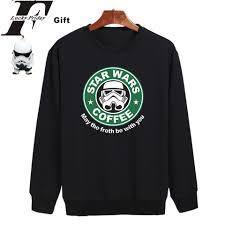 online get cheap designer mens sweatshirts aliexpress com