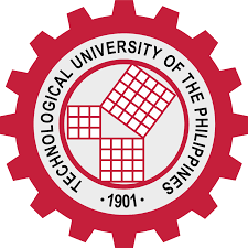 technological university of the philippines wikipedia
