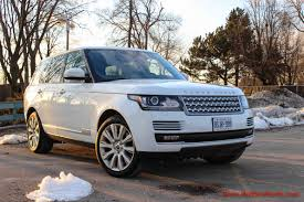 expensive land rover range rover sport hse vs range rover supercharged redlinenorth