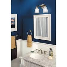 bathrooms design brushed nickel bathroom accessories cool