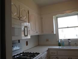 refinish kitchen cabinets nj custom inset kitchen cabinets kuiken