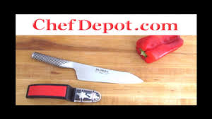 top rated kitchen knives youtube