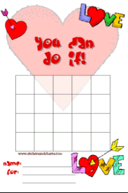printable stickers valentines free printable valentine s day sticker charts valentines st