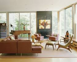home decorating guide cheap get your free budget decorating guide