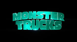monster jam truck theme songs lucas till on befriending a monster in monster trucks collider