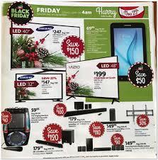 black friday store hours 2017 aafes exchange black friday ads sales deals 2016 2017