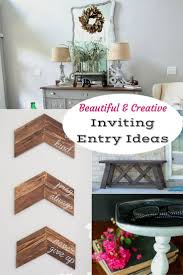 home decor ideas from junk fotonakal co