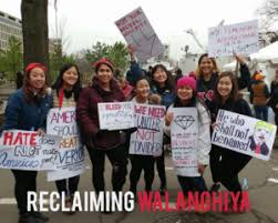 confessions of an asian sorority formation of a filipinx