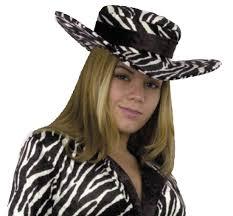 wide brim pimp hats pimp hats brandsonsale com