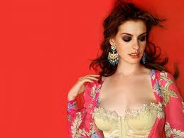 anne hathaway widescreen wallpapers top model gallery anne hathaway wallpapers