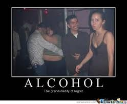 Memes About Alcohol - alcohol by le mao meme center