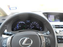 lexus rx bmw x5 review 2013 lexus rx 450h fwd autosavant autosavant