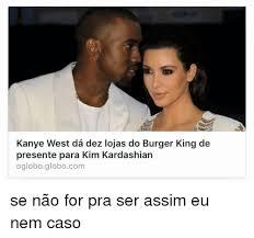 Memes De Kim Kardashian - 25 best memes about kim kardashian kardashians and pt br