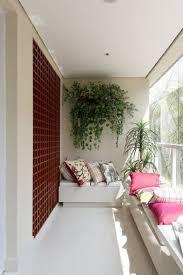 balcony bar design ideas diy home building design