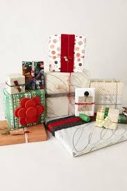 85 best it u0027s a wrap images on pinterest wrapping ideas gifts