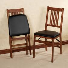 Dining Room Chairs For Sale Cheap Dining Room Chairs For Sale 35 Photos 561restaurant