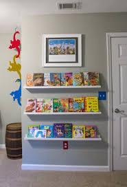 Decorative Shelves For Walls Decorative Shelves With Wall Shelves And White Wall Shelves For