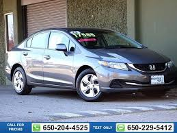 used honda civic 2013 best 25 honda civic used cars ideas on used honda