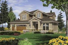 house plans with daylight basements 3 craftsman daylight basement house plans walkout basement house