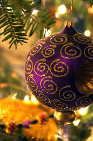best 25 gold christmas ornaments ideas on pinterest elegant
