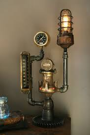 Steampunk Kitchen Faucet by Bathroom Design Amazing Steampunk Bathroom Vanity Steampunk
