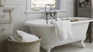 country bathroom decorating ideas country cottage bathroom ideas
